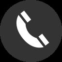Teléfono Secretaría